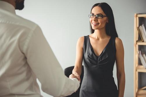 Créer son entreprise et utiliser les bons outils de communication