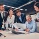 Cabinet de conseil en stratégie commerciale